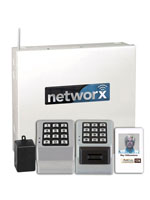 Networked Products