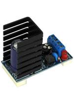 Power Supply Parts