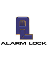 Alarm Lock Exit Alarms Electronic Accessories