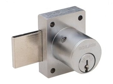 Cabinet And Drawer Locks Cabinet Drawer Door Lock