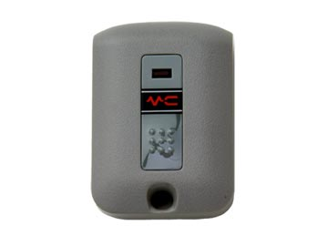 Curran  RF Transmitter Product Number: CE-685-M