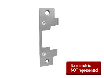 HES Bronze, Oil Rubbed Electric Strike Parts Product Number: 801 613