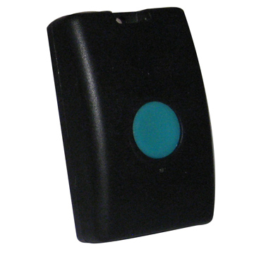 Alarm Lock  RF Transmitter Product Number: RR-1