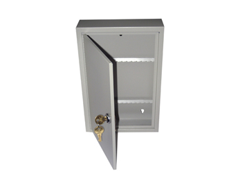 HPC  Key Cabinet Product Number: KEKAB-40