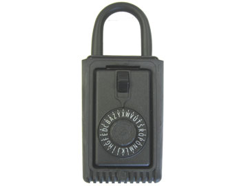Supra Products  Key Safe Product Number: 001005