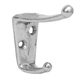Ives Brass, Polished Hook Product Number: 405A3