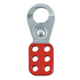 Master Lock  Padlock Parts Product Number: 420