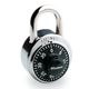 Master Lock  Combination Padlock Product Number: 1500
