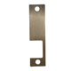 HES Bronze, Oil Rubbed Electric Strike Parts Product Number: KD OPTION 613