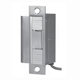 Securitron Magnalock Stainless Steel, Satin Electric Strike Product Number: UNL-24VDC 32D