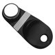 Schlage Electronic  Proximity Fob Product Number: IBF