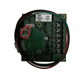 Von Duprin  Power Supply Option Board Product Number: 900-2RS