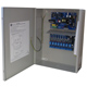 Altronix  Power Supply Product Number: AL600ULACMCB