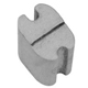 Ives  Door Hardware Parts Product Number: R437 1/2