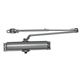 LCN  Overhead Door Closer Product Number: 1261HW/PA AL