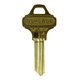 Schlage  Key Blank Product Number: 35-002C145