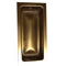 Ives Bronze, Satin Flush Pull Product Number: 227B10