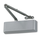 LCN  Overhead Door Closer Product Number: 4011 REG-AL-L
