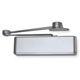 LCN  Overhead Door Closer Product Number: 4111 EDA-AL-L
