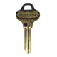 Schlage  Key Blank Product Number: 35-003C124
