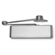 LCN  Overhead Door Closer Product Number: 4111 HCUSH-AL-L