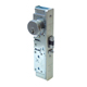 Adams Rite Aluminum, Satin Mortise Case Product Number: 4900-36-201-628