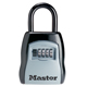 Master Lock  Key Safe Product Number: 5400D