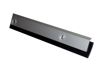 Pemko Aluminum, Satin Door Sweep Product Number: 315CN-48