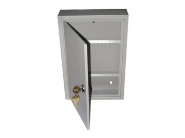 HPC  Key Cabinet Product Number: KEKAB-80