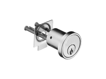 Schlage Chrome, Satin Cylinder Product Number: 20-022C123 626