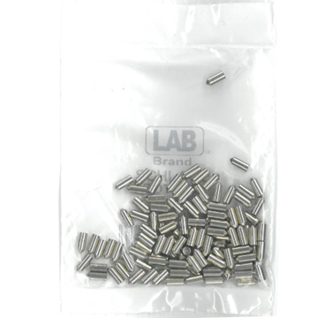 LAB  Cylinder Parts Product Number: 34-308