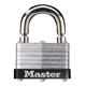 Master Lock  Keyed Padlock Product Number: 500BRK KA197