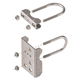 Locinox USA  Gate Hardware Parts Product Number: SB4020