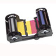 Nisca  Printer Parts Product Number: YMCKO2