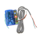 LCN  RF Receiver Product Number: 8310-865