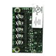 Von Duprin  Power Supply Option Board Product Number: 900-FA