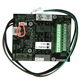 Von Duprin  Power Supply Option Board Product Number: 900-4RL