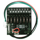 Von Duprin  Power Supply Option Board Product Number: 900-8F