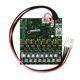 Von Duprin  Power Supply Option Board Product Number: 900-8P