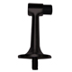 TRIMCO Bronze, Oil Rubbed Door Stop/Holder Product Number: 1201-5 613
