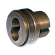 Schlage Bronze, Oil Rubbed Cylinder Housing Product Number: 80-102 613
