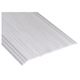 Pemko Aluminum, Satin Threshold Product Number: 2727A-36