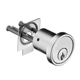 Schlage Chrome, Satin Cylinder Product Number: 20-022C145 626