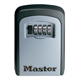 Master Lock  Key Safe Product Number: 5401D